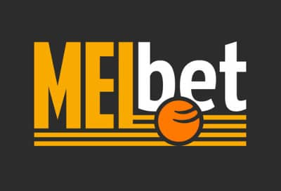 МелБет отзывы