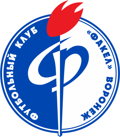 «Факел» - «Балтика»: 24.03.2019 14:00 МСК