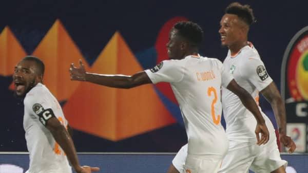 Прогноз на футбол Мали — Кот д'Ивуар
