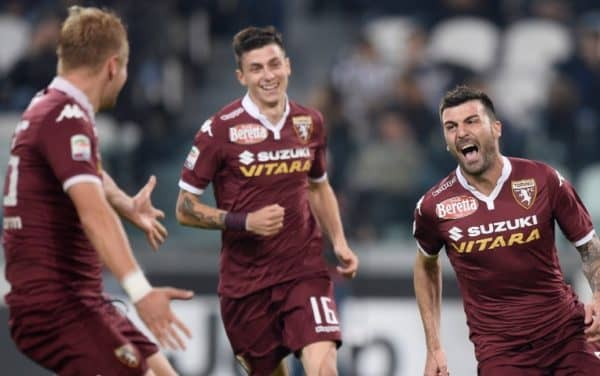 Прогноз на поединок Торино – Дебрецен