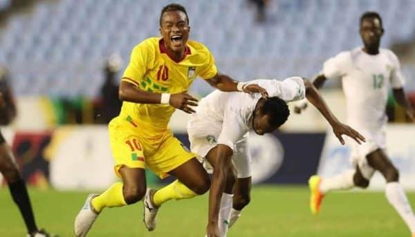 Сенегал — Бенин футбольный прогноз
