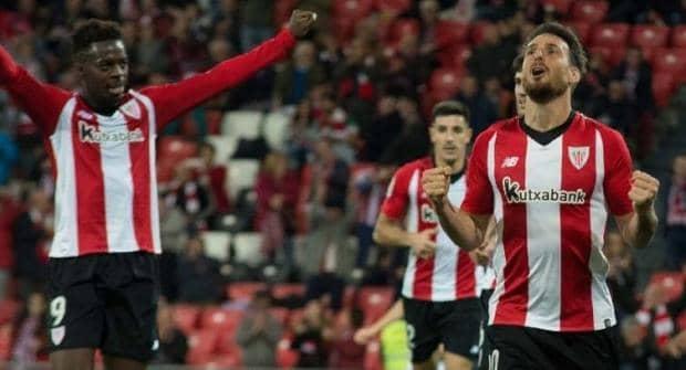 Предварительный прогноз и ставки на поединок Атлетик Бильбао - Валенсия