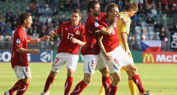 Предварительный прогноз и ставки на поединок Матч Косово -Чехия