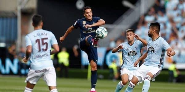 Ставки и футбольный прогноз на поединок Сельта-Эспаньол