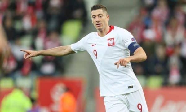 Предварительный прогноз и ставки на поединок Польша-Северная Македония