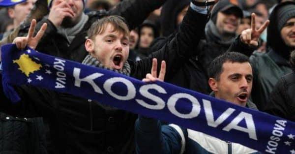 Ставки и предварительный прогноз на поединок Косово — Гибралтар