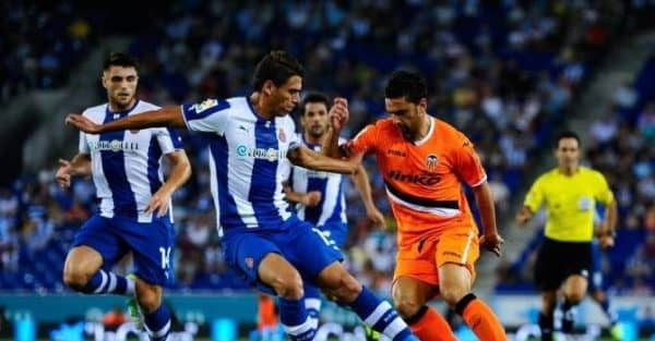 Предварительный прогноз и ставки на матч Эспаньол - Валенсия