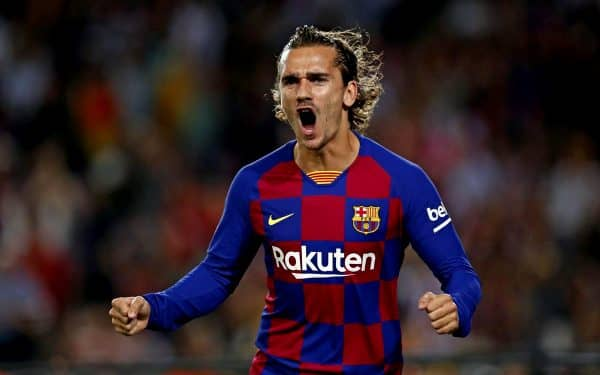 Предварительный прогноз и ставки на поединок Барселона - Славия