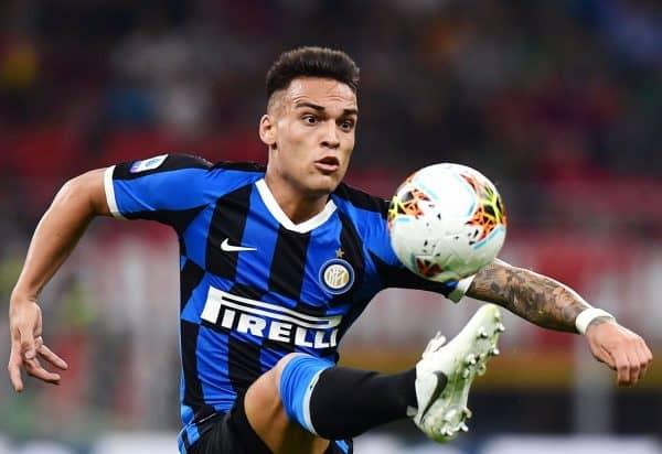Ставки и предварительный прогноз на матч Болонья - Интер