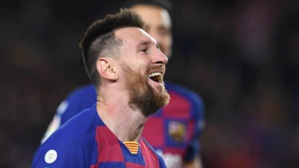 Ставки и предварительный прогноз на поединок Барселона - Боруссия Дортмунд