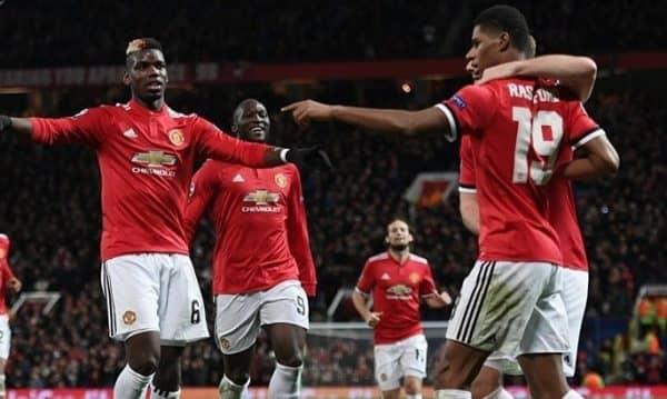 Ставки и предварительный прогноз на поединок Ньюкасл Юнайтед - АФК Борнмут