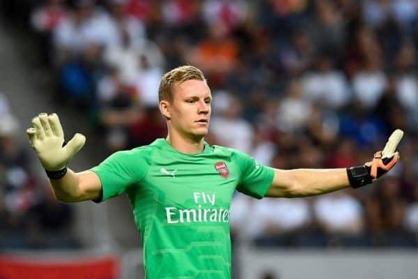 Ставки и предварительный прогноз на поединок Стандард - Арсенал