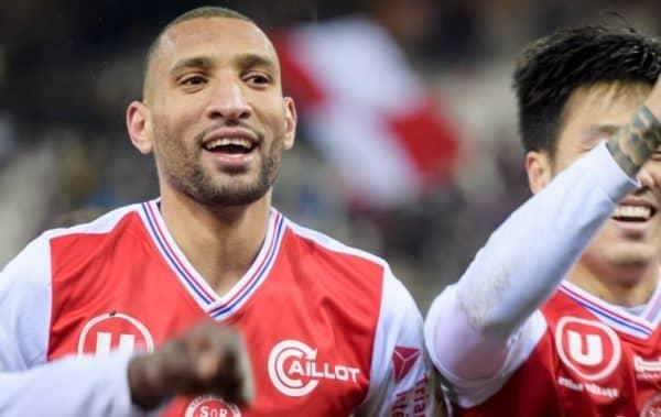 Тулуза - Реймс прогноз на матч Французской Лиги 1 14 декабря