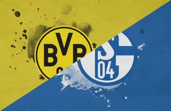 Ставки и прогноз на столкновение Дортмунд - Шальке