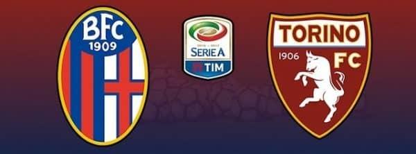 Предварительный обзор и ставки на матч Болонья - Торино