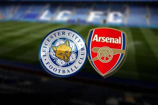 Ставки и прогноз столкновения Лестер Сити - Арсенал